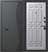 """Дверь входная """"ACOUSTIC SIGNAL 85"""""""