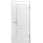 """Дверь межкомнатная глухая """"BELINI- 222"""""""