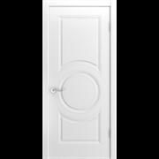 """Дверь межкомнатная глухая """"BELINI- 888"""""""