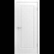 """Дверь межкомнатная глухая """"BELINI 111"""""""