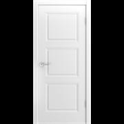"""Дверь межкомнатная глухая """"BELINI 333"""""""