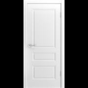 """Дверь межкомнатная глухая """"BELINI- 555"""""""