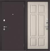 """Дверь входная """"Mass 70"""" M-109"""