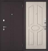 """Дверь входная """"Mass 70"""" R-1/C-1"""