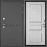"""Дверь входная """"Mass 90"""" R4/9SD-2"""