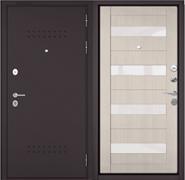 """Дверь входная """"Mass 90"""" R5/CR-2"""