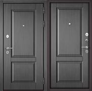 """Дверь входная """"Mass 90"""" 9SD-1/9SD-1"""