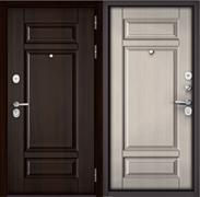 """Дверь входная """"Standart 90"""" 9S-113"""