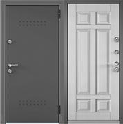 """Дверь входная """"Termo"""" R5/10T-115"""