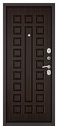 """Дверь входная """"Econom"""" E-110"""