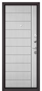 """Дверь входная """"Mass 90"""" 9S-136"""