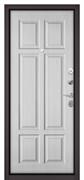 """Дверь входная """"Mass 90"""" 9S-109"""
