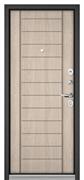 """Дверь входная """"Standart 90"""" D-4/9S-137"""