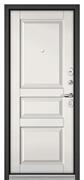 """Дверь входная """"Standart 90"""" 9SD-2"""