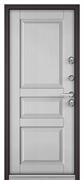 """Дверь входная """"Termo 100"""" R-6/10 TD2"""