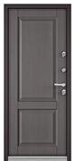 """Дверь входная """"Termo 100"""" 10TD-1"""